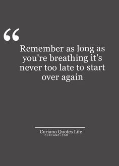 """Looking for #Quotes, Life #Quote, Love Quotes, Quotes about Relationships, and Best #Life Quotes here. Visit curiano.com """"Curiano Quotes Life""""! (Relationship)"""