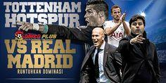 http://ift.tt/2iMrGeL - www.banh88.info - BANH 88 - Soi kèo Champions League: Tottenham vs Real Madrid 2h45 ngày 2/11/2017 Xem thêm : Đăng Ký Tài Khoản W88 thông qua Đại lý cấp 1 chính thức Banh88.info để nhận được đầy đủ Khuyến Mãi & Hậu Mãi VIP từ W88  ==>> HƯỚNG DẪN ĐĂNG KÝ M88 NHẬN NGAY KHUYẾN MẠI LỚN TẠI ĐÂY! CLICK HERE ĐỂ ĐƯỢC TẶNG NGAY 100% CHO THÀNH VIÊN MỚI!  ==>> CƯỢC THẢ PHANH - RÚT VÀ GỬI TIỀN KHÔNG MẤT PHÍ TẠI W88  Soi kèo Champions League: Tottenham vs Real Madrid 2h45 ngày…
