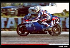BRS best off. Bike Gang, Elf 2, Racing Motorcycles, Super Bikes, Road Racing, Motogp, Yamaha, Honda, Grand Prix