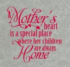 Mother's Day Quotes : Picture Description 35 I Love You Mom Quotes - Part Love You Mom Quotes, I Love You Mom, Mothers Day Quotes, Mothers Love, Great Quotes, Quote Of The Day, Just For You, Inspirational Quotes, My Love