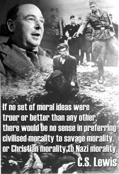 quotes about good friday cs lewis Abwehr 1109 Soldier Executioner Pro Lifer Quotable Quotes, Wisdom Quotes, Me Quotes, People Quotes, Lyric Quotes, Great Quotes, Inspirational Quotes, Motivational, Cs Lewis Quotes