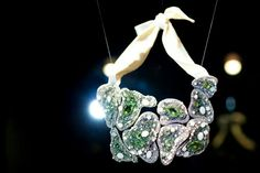 World Jewellery Facets Exhibition Tokyo