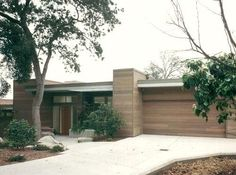 31 Best House Exterior Images In 2013 Future House