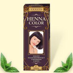 SHOP-PARADISE.COM Haarbalsam mit färbendem Effekt auf Henna-Basis, 75 ml, Farbton: Aubergine 2,51 € http://shop-paradise.com/de/haarbalsam-mit-faerbendem-effekt-auf-henna-basis-75-ml-farbton-aubergine