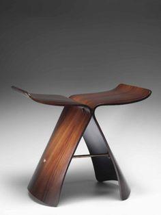 tabouret-butterfly-stool-soul-inside-1