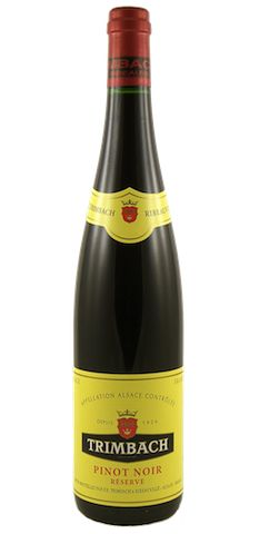 Trimbach   Alsace Wines