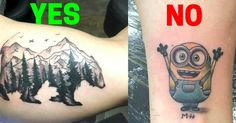 Yes, you have to tip your tattoo artist.