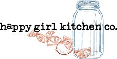 Happy Girl Kitchen Co. The best jams, marmalades, pickles and pickled beets.  Yum.