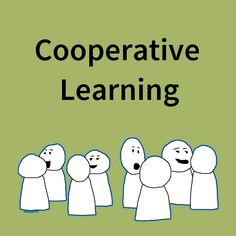 Activities & resources for small-group learning & peer instruction: students, different ability levels, face-to-face, short-term task, process & product have individual & group accountability. Cooperative Learning, Teaching Activities, Small Groups, Curriculum, Collaboration, School, Board, Cover, Students