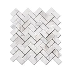 Free Shipping Floor & Wall Tiles & Mosaics