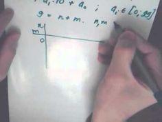ЕГЭ по математике. Решение Задания С6 из открытого банка задач заданий. Задание C6 по математике ЕГЭ 2014. Для решения таких задач потребуется репетитор МФТИ. Известно, что на ЕГЭ по математике многие школьники не приступают к задаче С6 и даже не читают её (а зачем? всё равно, мол, не решу). И очень зря.