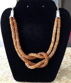 infinity knot beaded kumihimo patterns, infinity knot beaded kumihimo patterns, kumihimo braiding