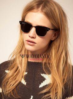 gözlük-modası-rayban-clubmaster-sokak-modası-stil-tasarım (2)