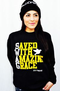 definently need to start saving up for this <3   this website has amazing shirts! (: