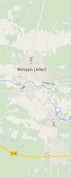 Natuurhuisje 17240 - vakantiehuis in Winsen (Aller)