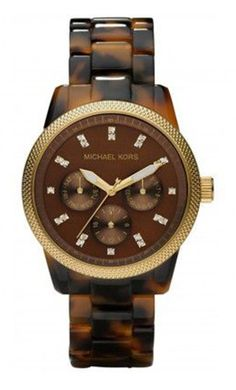 Watches make great gifts because they are fashionable, practical, and not very size-specific. #GiftGuide2014