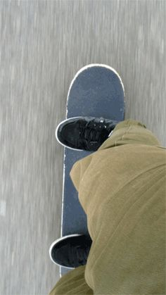 Gif: Skating, direct link: http://www.likecool.com/Gear/Pic/Gif%20Skating/Gif-Skating.gif