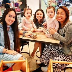 Ladies who lunch! It was soooo 'relaxing' with half my kids 🙊 with a nice lunch break with my longest bffs in between the Black Friday sales!  I'll be trying to stay off my phone tonight with all these tempting sales ahhhh!! 😱🤑 My fave buys have been from @bondsaus 40% off storewide, @inglot_australia 20% off storewide (I get all my makeup from here, great quality!) & I am really really reeeaaally trying to resist @cherriebabyboutique 40% all clothing for my @rock_your_baby fix!!  … Dark Chocolate Brownies, Melting Chocolate, Rock You Baby, Ladies Who Lunch, Baking Tins, Brownie Recipes, Bffs, Black Friday, Cocoa