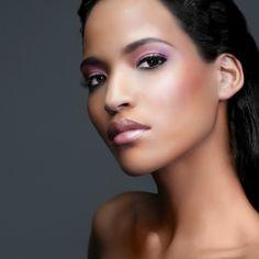 hd primer van makeup forever vormt de perfecte basis voor je foundation.  Ken je de HD primer van Make Up For Ever?http://www.extreme-beautylife.nl/index.php?route=product/product&path=63_165&product_id=1741