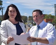 [News] Narellan Road not the only traffic hotspot in Macarthur http://www.southwestvoice.com.au/narellan-roads-bad-but-its-not-the-only-traffic-hotspot/