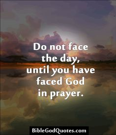 Bible Quotes Thoughts Sayings, Famous Bible Quotations, Best Quote of Holy Bible Images Wallpapers Pictures Inspirational Bible Quotes, Biblical Quotes, Prayer Quotes, Religious Quotes, Bible Verses Quotes, Encouragement Quotes, Spiritual Quotes, Faith Quotes, Bible Quotations