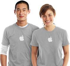 Apple lança serviço de atendimento personalizado online