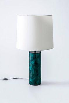 Laplace | FL 128 – Table Lamp | Laplace