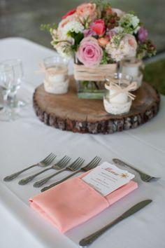 rustic-elegance-wedding-052
