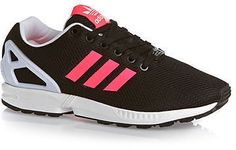 Sale Sale, Adidas Sneakers, Shoes, Fashion, Moda, Zapatos, Shoes Outlet, Fashion Styles, Shoe