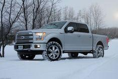 A Brief History Of Ford Trucks – Best Worst Car Insurance F150 Truck, Ford Trucks, Pickup Trucks, Chevrolet Trucks, Chevrolet Impala, Chevy, 2015 Ford F150, 2006 Ford Mustang, Ford 2016