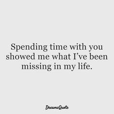 85 Love Quotes For Her To Express Your True Feeling - Dreams Quote Famous Love Quotes, Love Quotes For Her, Cute Love Quotes, Romantic Love Quotes, Love Yourself Quotes, Love Quotes For Friends, You And I Quotes, Thankful For You Quotes, Sappy Love Quotes