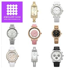 Lipsy Watches back in stock http://www.jewellerybank.co.uk/watches/by-brand/196-lipsy … … … … … … #watch #jewellery #bridesmaids #fashion #blogger