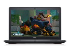 Inspiron 15 7000 Gaming Laptop - Intel i7 Quad-Core   Dell United States