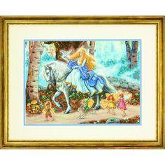 https://www.google.com.ua/search?client=firefox-b-ab&dcr=0&biw=1440&bih=788&tbm=isch&sa=1&ei=VkUVWsGKDoXTwAKZrqyQBg&q=Gold+Collection+-+Fairytale&oq=Gold+Collection+-+Fairytale&gs_l=psy-ab.3...27782.27782.0.27987.1.1.0.0.0.0.136.136.0j1.1.0....0...1c..64.psy-ab..0.0.0....0.ox5owYmkSVA#imgrc=50o-bRRsHEjQAM: