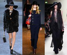 floppy hat Floppy Hats, Dresses, Fashion, Vestidos, Moda, Fashion Styles, Dress, Fashion Illustrations, Gown