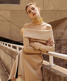 Valery Kaufman by Sebastian Kim, 2016.  #vogue #voguerussia #july2016 #kristimatamoros #natasharoyt #visapyyapy #valerykaufman #sebastiamkim #fashion #fashioneditorial #fashionphotography #editorial #photography #hair #photoshoot #fashionnews #makeup #make #iconic #fashionphotoshoot #beauty #beautyeditorial #face #models #pose @valerykaufman @sebkimstudio @voguerussia @kristimatamoros @natasharoyt @visapyyapy