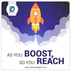 Boost & Improve your Reach Online with our Digital Marketing Solutions Book Your Consultations Now with INFOMART Expert 📞 80809 20709 Building Companies, Brand Building, Online Marketing, Digital Marketing, In Mumbai, Improve Yourself, Books, Libros, Book