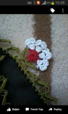Crochet Earrings, Crochet Patterns, Knitting, Elsa, How To Make, Jewelry, Types Of Animals, Needle Lace, Jewlery