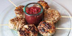 Lamb Popsicles Recipes | Food Network Canada