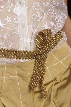 <3 this belt/wrap