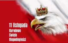 Narodowe Święto Niepodległości Poland, Graffiti, Education, Ideas, Historia, Onderwijs, Learning, Thoughts, Graffiti Artwork