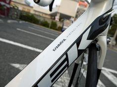 http://www.bikeplus-misato.com/news/img_madone43005_m20130810.jpg
