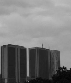 Grey day @Hanoi