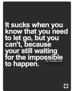 Still hoping Sean Dream Quotes, True Quotes, Quotes To Live By, Cruel Intentions, Broken Relationships, Heartbroken Quotes, How I Feel, Deep Thoughts, Beautiful Words
