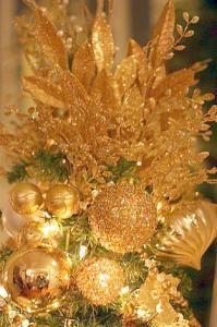 Elegant XMas wreaths and Garlands - Bing Images