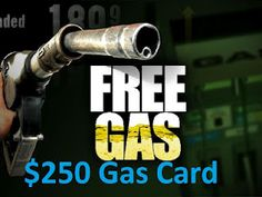 credit cards gas discount