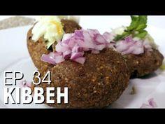 KIBBEH ! KIBI ! KIRBY !!! CABALLEROS POBRES - YouTube