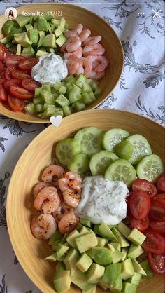 Healthy Snacks, Healthy Eating, Healthy Recipes, Plats Healthy, Food Is Fuel, Food Goals, Aesthetic Food, Love Food, Food Inspiration