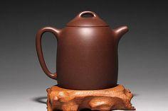 tetera de quan Qin; , Congou China tetera, tetera de arcilla de zisha YiXing cerámica hecha a mano, garantizado 100% genuino original mineral disparado