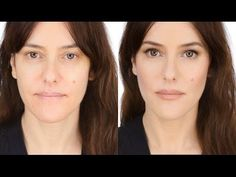 VIDEO // LISA ELDRIDGE SHOWS THE ULTIMATE BEAUTIFYING MAKEUP LOOK